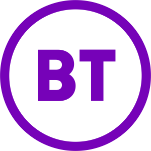 BT ISP logo.
