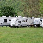 Best Caravan WiFi Devices   Internet For Caravans   4G Routers