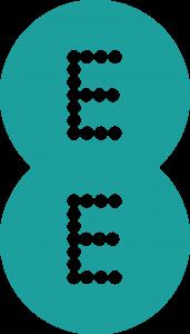 EE logo.