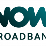 NOW Broadband Review (2021) | Is NOW Broadband Any Good?