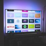 5 Best Broadband, TV and Phone Deals | With Line Rental (UK)