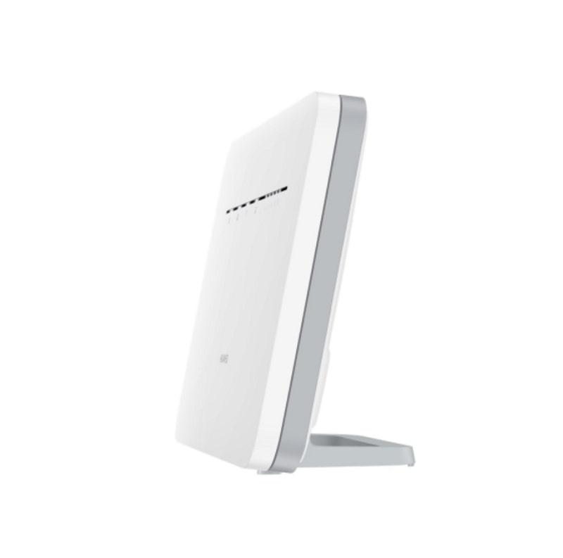 5 Best 4G Router Deals | For Home Broadband | UK | 2021